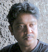 Ranadip Mukherjee